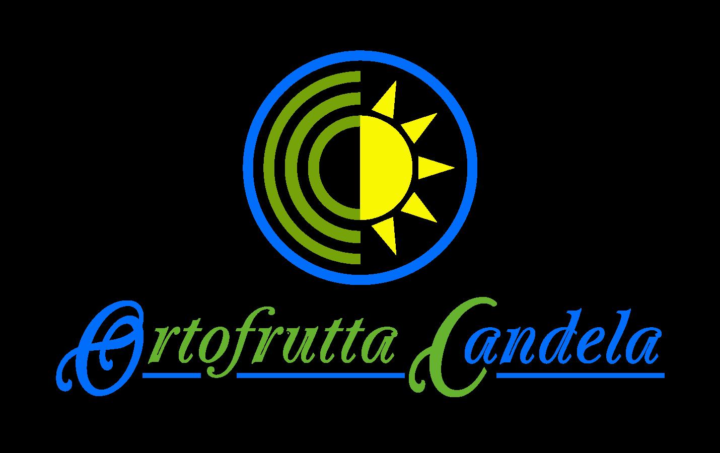 Ortofrutta Candela